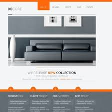 home decoration website photos architectural home design