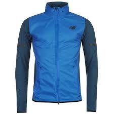 new balance jacket. new balance | transit running jacket men\u0027s jackets c