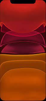 Iphone 11 Wallpaper Hd 1080p