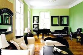 home office color ideas exemplary. Home Color Ideas Interior Paint Photo Of Well . Office Exemplary