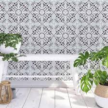 outdoor stencil projects reusable