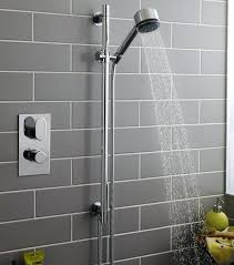 how to clean grout in shower modern shower on grey tiles cleaning shower grout with bleach
