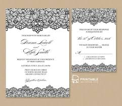 Wedding Cards Template Template For Wedding Cards Jessicajconsulting Com