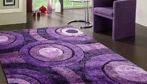 silver purple pink gumtree target dunelm grey pretty cape sparkle rug jewel black red argos indulgence