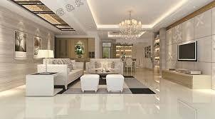 living room tiles amazing marble tile living room white modern inside idea living room floor