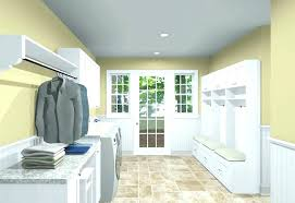small laundry room design layouts outdoor laundry room design ideas mudroom laundry room combined mudroom