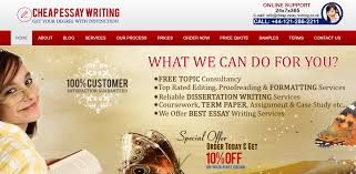 best essay writing services uk top writers cheap essay writing