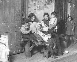 Image result for slum houses hull