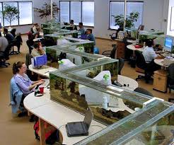awesome office spaces. photo awesome office spaces c