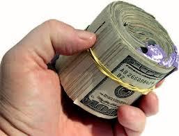 Кредитные организации курсовые дипломные cкачать Кредитные организации курсовые дипломные