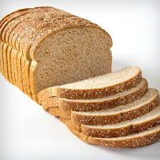 loaf of bread. Perfect Bread Loaf Of Bread Inside Loaf Of Bread O