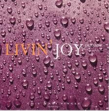 R B Live Music Livin Joy