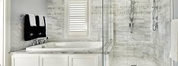 bathroom remodeling dallas. Bathroom Makeover Dallas Remodeling .