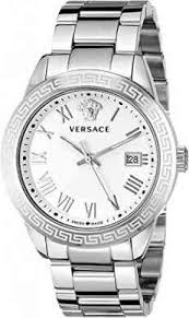versace watches for men price list in on 24 2017 versace p6q99gd002 s099 pair watch for men