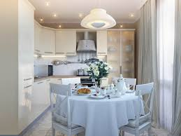 Kitchen Dinner Kitchen Island Style Dining Table Gallery Of Alluring Traditional