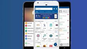Check Register App Umang App Check How To Register Pf Aadhaar Income Tax