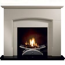 full size of dacre stone fireplace mantel and shelf nexus fire basket hearth electric fireplace with