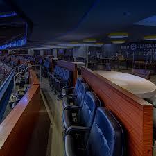 Premium Seating Premium Seating Options United Center
