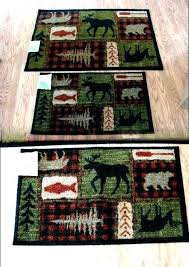 rubber backed bathroom rugs rubber rugs rubber backed area rugs plush lodge collage rubber backed kitchen rubber backed bathroom rugs
