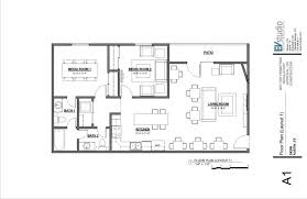 design office space layout. Cozy Office Space Layout Pictures Sxsw Furniture: Small Size Design