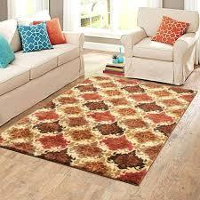 medium size of area rugs bound wool rug pad custom target amazing x better homes
