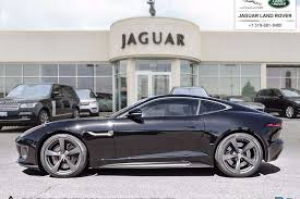 2018 jaguar sports car. wonderful sports 2018 jaguar ftype 400 sport for sale in london ontario on jaguar sports car