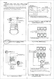 taco wiring diagram 504 wiring diagrams taco wiring diagram 504 wiring diagram fascinating taco wiring diagram 504