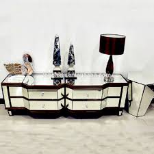 Mirrored Cabinets Living Room Mirrored Tv Cabinet Living Room Furniture Best Home Furniture