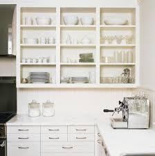 gast architects san francisco white kitchen marble countertop marble countertops white marble countertops