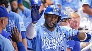 Braves trade for Royals OF Jorge Soler ...