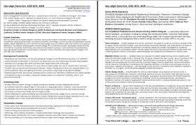 interior design resume template word interior design resume template word 99493 interior design resume