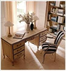 vallone design elegant office. traditional elegant home office with a black and white striped chair vallone design v