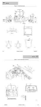 Jlg G12 55a Load Chart Construction Equipment Parts Jlg Parts From Www Gciron Com