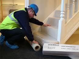 carpet protector film. carpet protection film protector