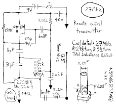 how to make control wiring diagram images wiring diagram of how to make control wiring diagram images wiring diagram of garage for dummies ideas wiring diagram for traffic light controller circuit
