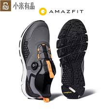 Youpin Amazfit <b>Antelope Light Smart Shoes</b> 2 Outdoor Sports ...