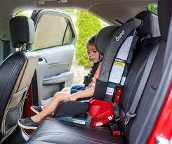 car seat guide diono radian rxt 2