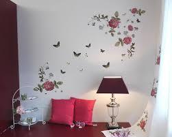 Homedecoration Bei Hse24 Lablanche Hse Deco Deco