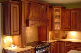 Carpenter Kitchen Cabinet Kitchen Cabinet Carpenter My Blog