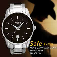 bulova watches online online bulova watches news watch tax shipping most reliable paypal payment and 7 days refund policy what are you hesitating for caravelle by bulova men s