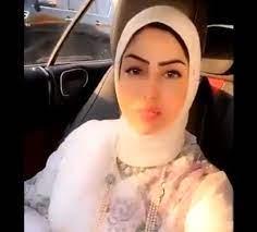 فيديو متداول لزوجة شهاب جوهر الأولى في أول ظهور عبر السناب