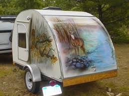 Small Picture 25 best Small camping trailers ideas on Pinterest Caravan sink