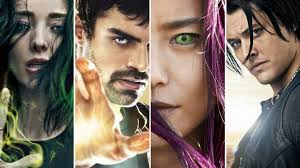 the gifted 1 09 preview outfox fox network