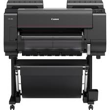 Canon Imageprograf Pro 2000 24 Professional 1124c002aa B H