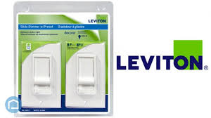leviton dimmer wiring schematic wiring diagram and schematic design leviton decora 3 way switch wiring diagram