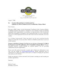 Brilliant Ideas Of Transition Project Manager Cover Letter With