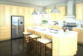 repainting kitchen cabinets how to paint kitchen cabinets without sanding refinish kitchen cabinets without sanding paint