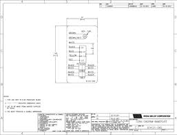 ao smith 1 hp motor wiring diagram wiring diagram wiring diagram for ao smith motor schematics and diagrams