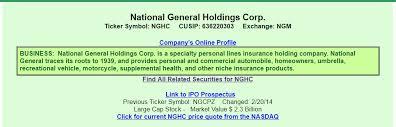 national general auto insurance quote 44billionlater