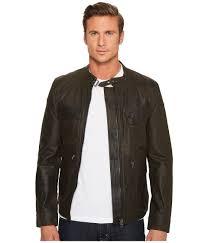 men s coats and jackets goosecraft field jacket 602 8968169 scp5628329090